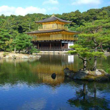 Neun Präfekturen Japan Privatreise mit Münchina