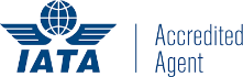 Member of IATA International Air Transport Association