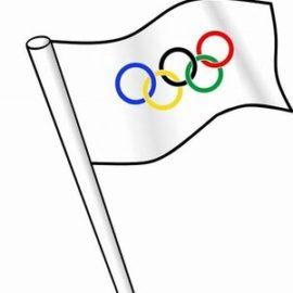 Olympia Tokio Olympische Spiele Japan Münchina Privatreisen