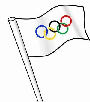 Olympiade Tokio – die 32. Sommerspiele der Neuzeit